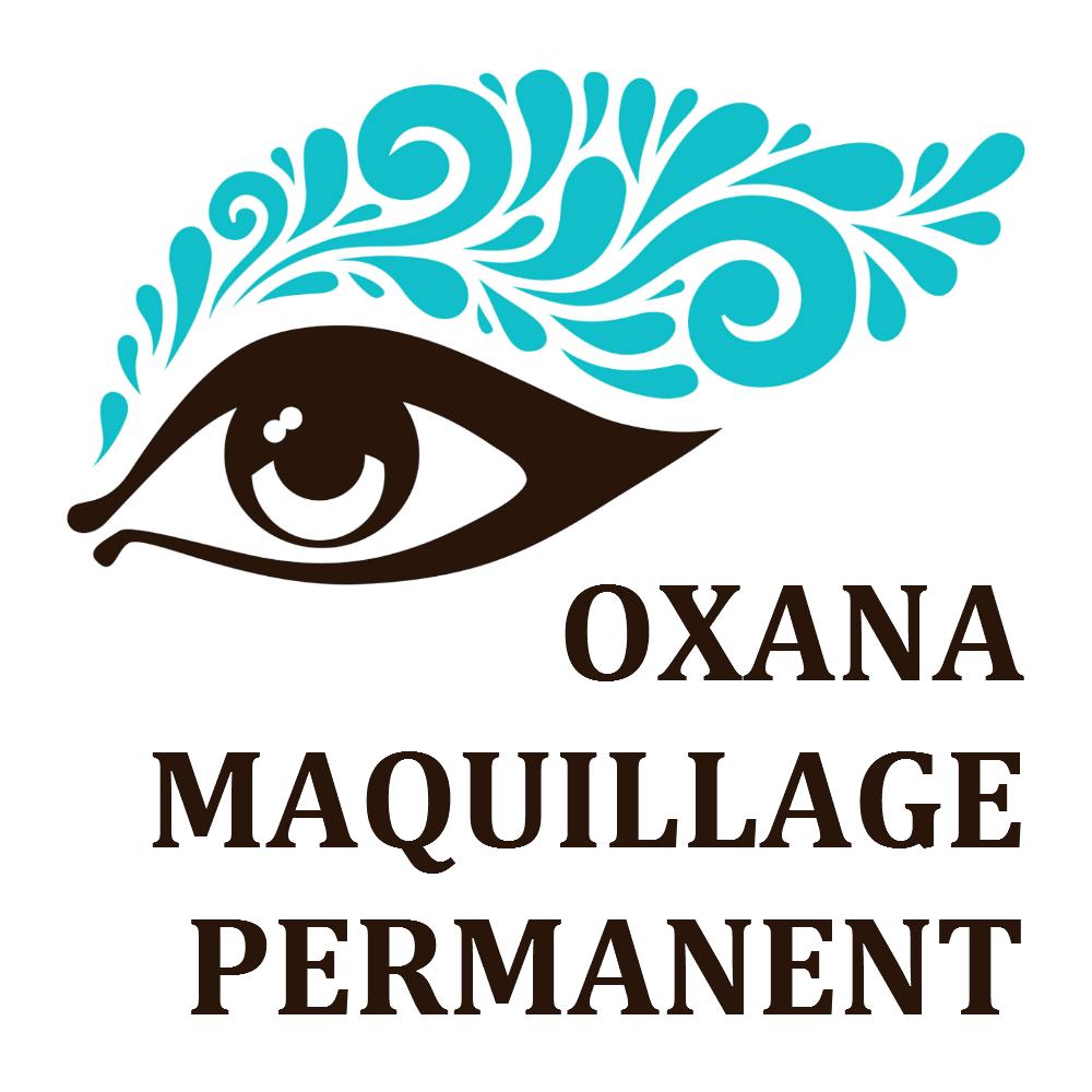 Oxana Maquillage Permanent à Lyon